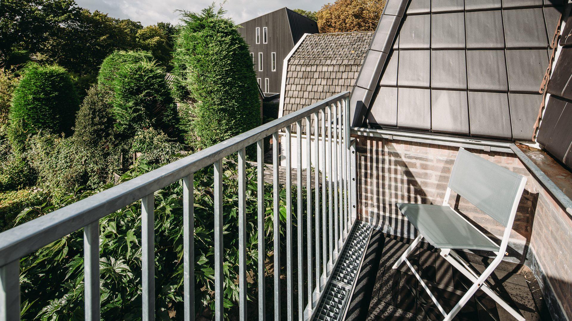 evabloem_lumen_balkonappartement-021