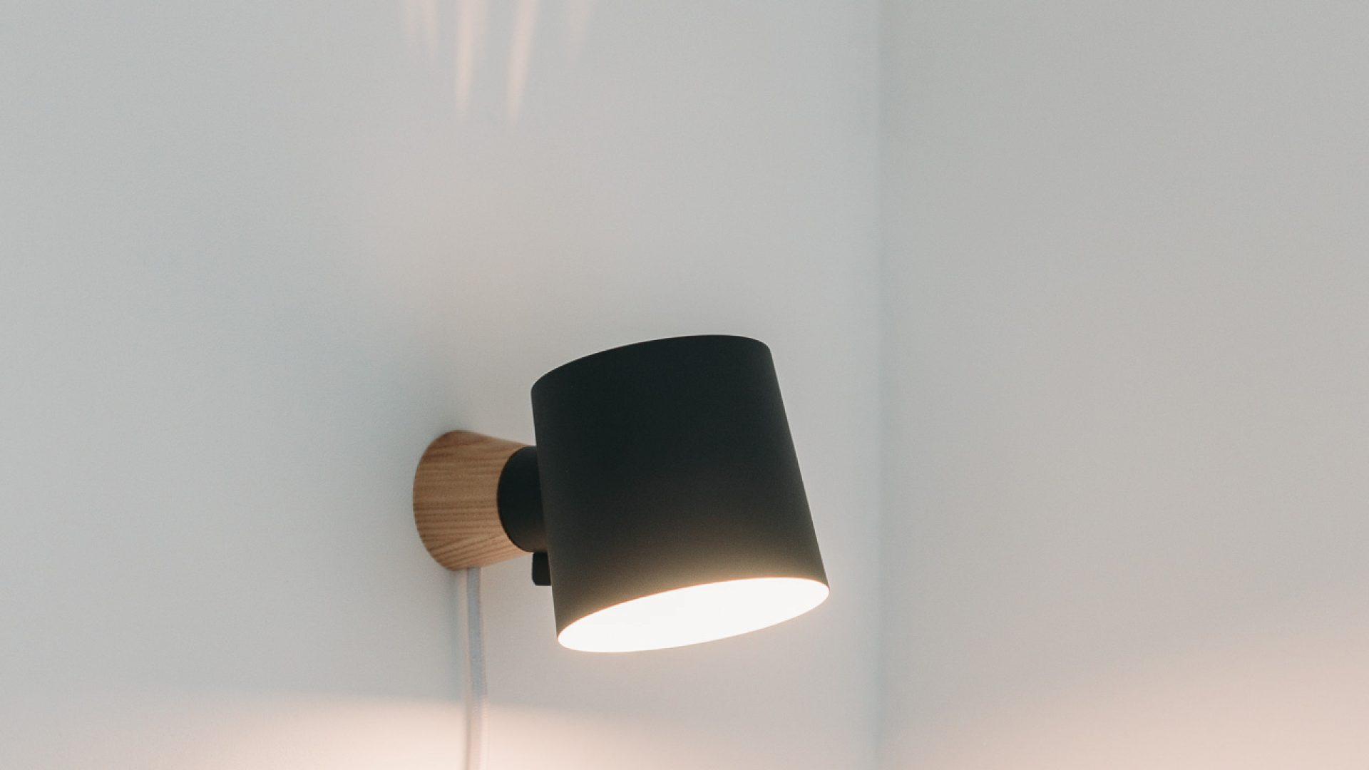 evabloem_lumen_studio-011