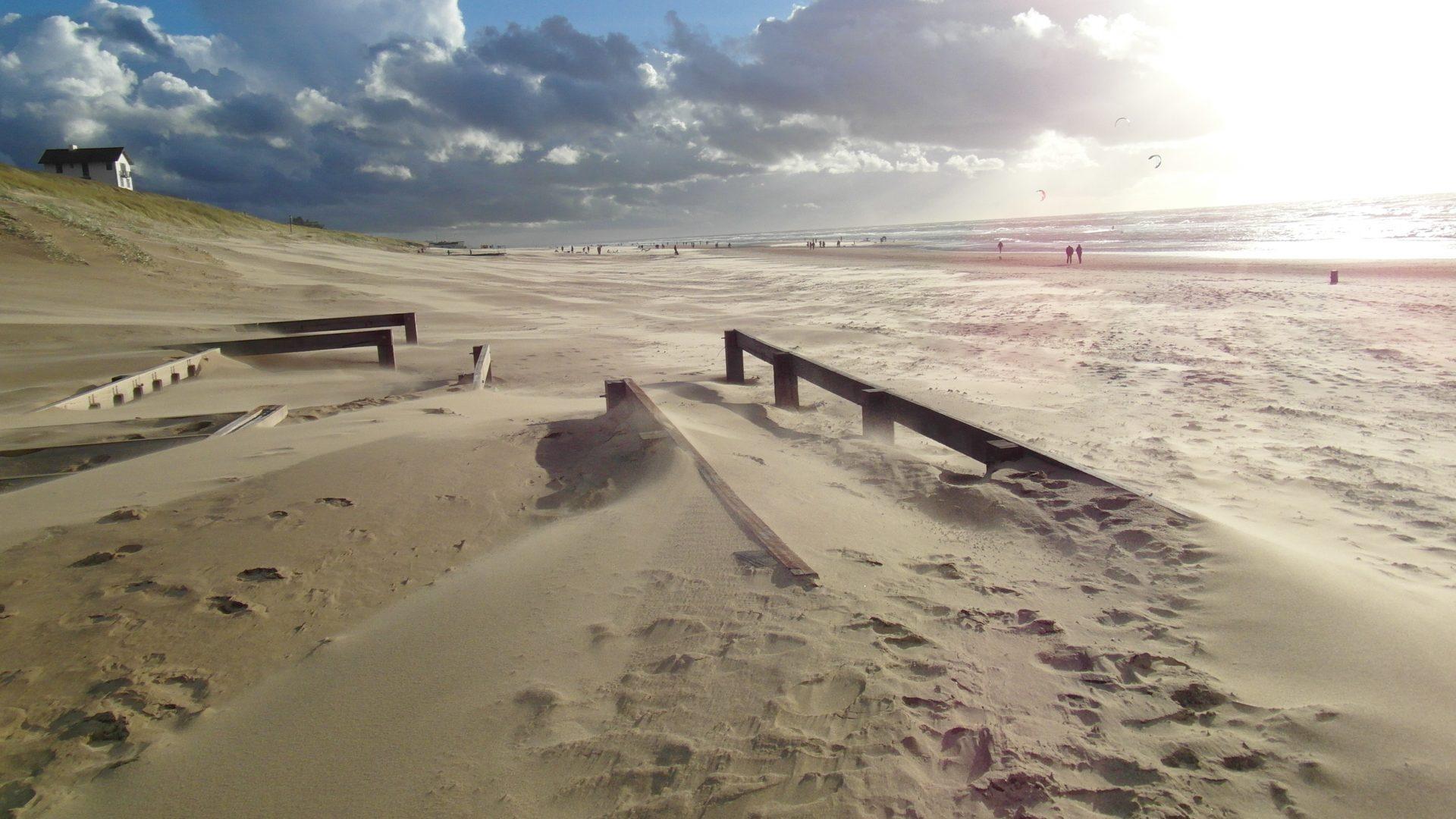 strand-van-bergen-aan-zee